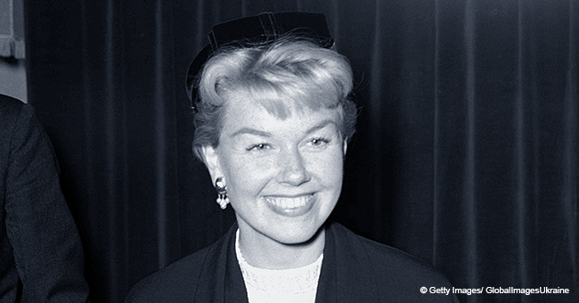 Doris Day Passes Away Aged 97: Celebrities Pay Tribute to the Hollywood Icon