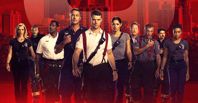 Everything We Know about 'Chicago Fire's Upcoming Season
