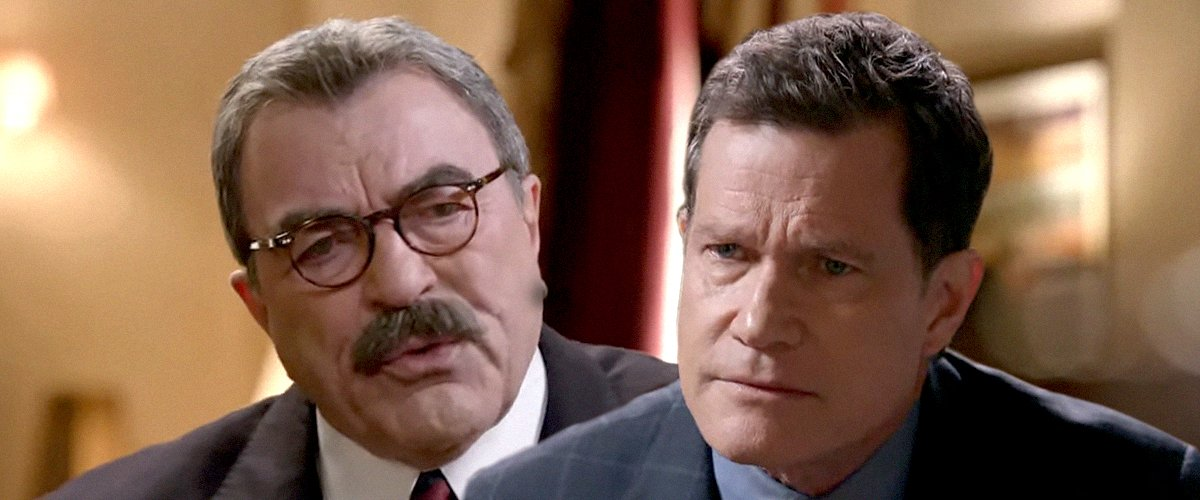 Fans React to Teaser of First Episode of 'Blue Bloods' for 2020