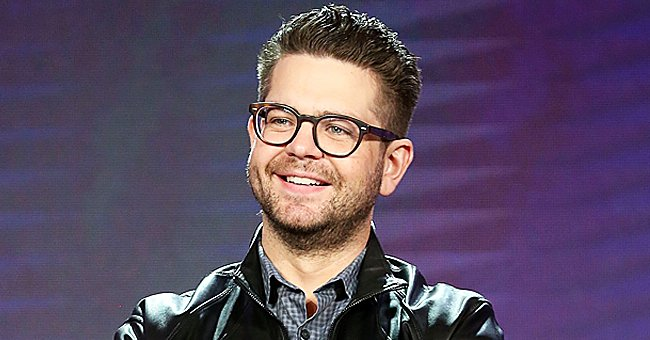 Jack Osbourne Shares an Inspiring Message as He Celebrates 18 Years of Sobriety