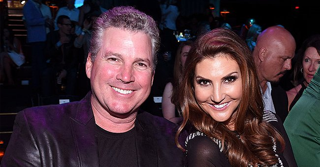 Heather McDonald Shares Two Kids with Her Husband of 21 Years — Facts about Her Family