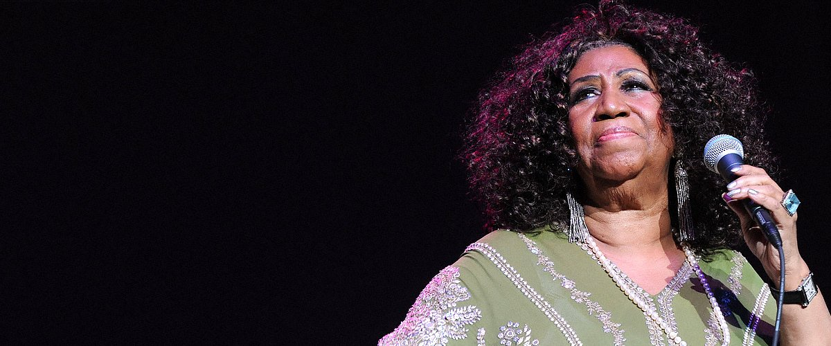 Aretha Franklin's Faith That Shaped Her Music Career — inside Her Relationship with Religion