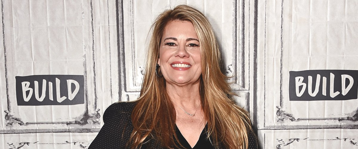 Lisa Whelchel Mourned the Death of Marj Dusay Who Was Her TV Mom: 'She Was Absolutely Perfect'