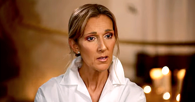 'Imperfections' Singer Céline Dion Admits She Misses Being Touched after Losing René Angélil
