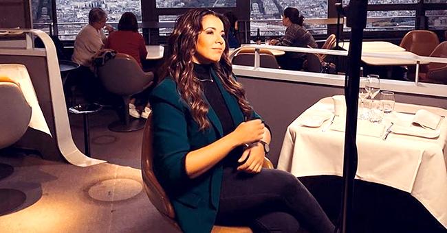 """Chimène Badi a 37 ans : la chanteuse est en couple mais """"incapable d'élever un enfant"""""""