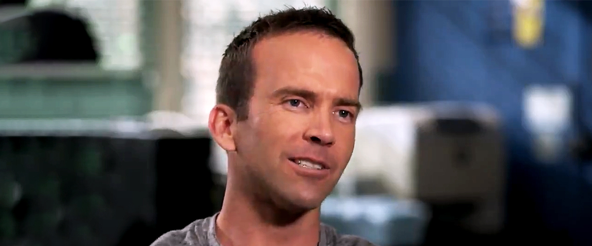'NCIS: New Orleans' Fans React to the Death of Lucas Black's Character: 'Done with the Show'