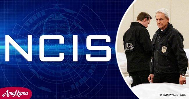 CBS won't air 'NCIS' next Tuesday night