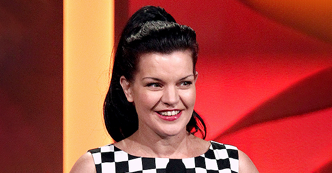 Former NCIS Star Pauley Perrette Shared New Photo with 'Halloween' Actress Jamie Lee Curtis