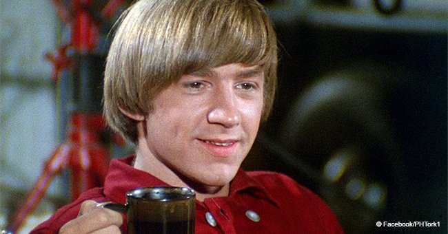 Death of Peter Tork: Details about the Late Star's Children after 4 Marriages