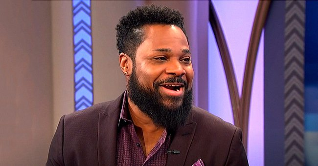 Malcolm-Jamal Warner Is a Doting Dad Who Keeps His Child's Life Private – Meet His Only Daughter