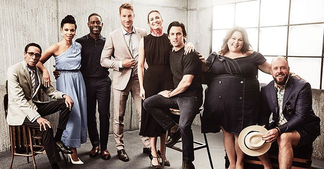'This Is Us' — 5 Things That Have Changed as Beloved Series Goes into the Fifth Season