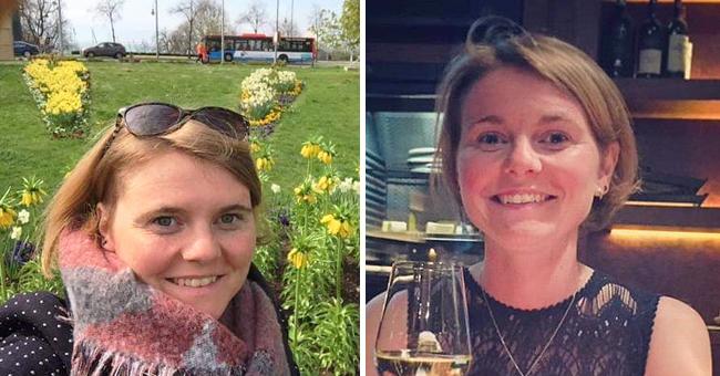Marie-Laure Weber a disparu le 11 juillet : sa famille la prie de donner un signe de vie