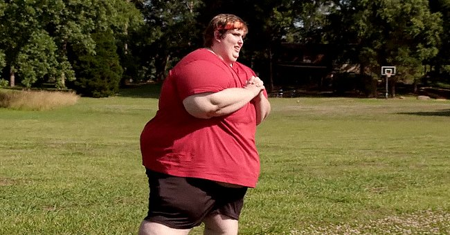 New Discovery+ Show Sees 7 People Weighing 400 to 800 Lbs Try to Lose Weight