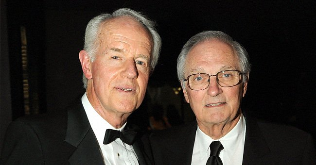 Inside Alan Alda and Mike Farrell's Friendship That Affected a M*A*S*H Episode