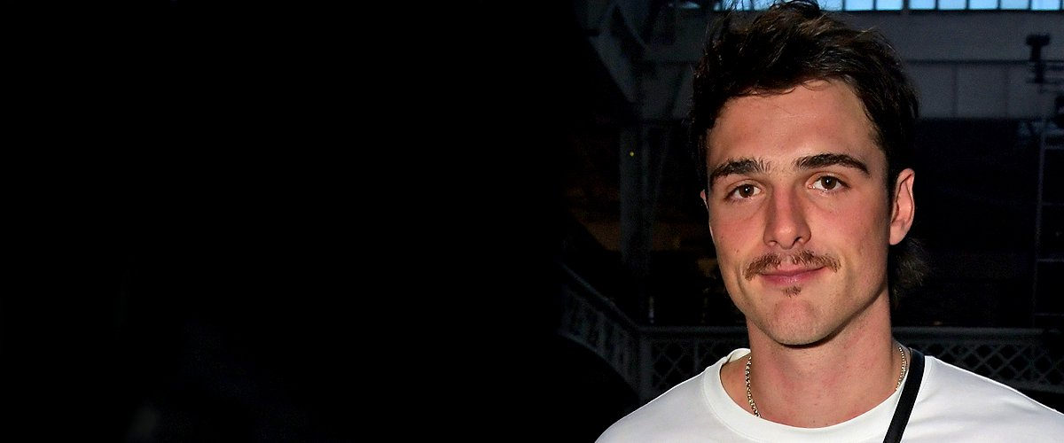 Jacob Elordi Was Suspected of Dating Zendaya — Learn about the 'Kissing Booth' Heartthrob