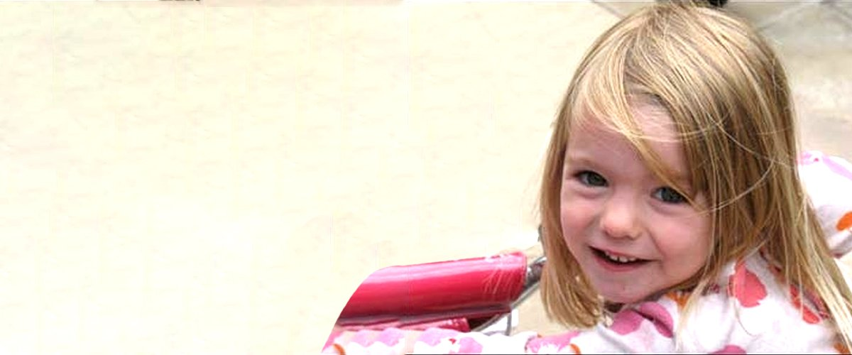Madeleine McCann's Mom Still Buys Her Presents — What to Know about the Missing Girl's Parents