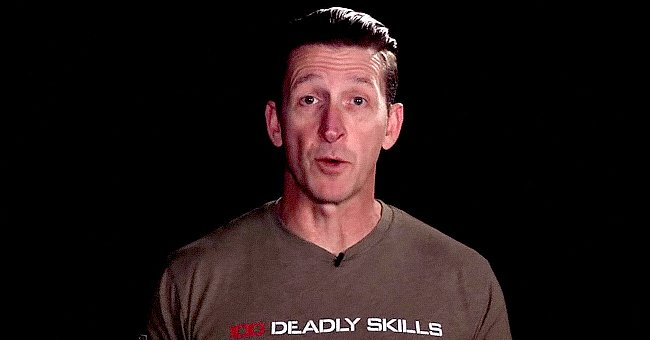 Field Expert Shares Tips on Surviving an Active Shooting