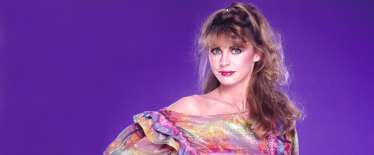 Jan Smithers' Life after 'WKRP in Cincinnati': Divorce from James Brolin and Life Overseas