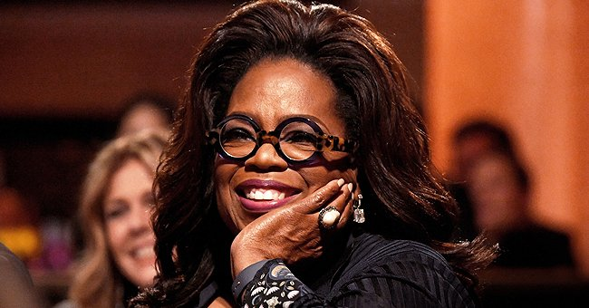Oprah Winfrey to Produce Apple TV+ Documentary about Sexual Assault in the Music Industry