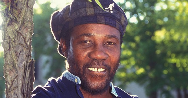 Reggae Icon Frederick Nathaniel 'Toots' Hibbert  Dies at 77 — Here Are the Details