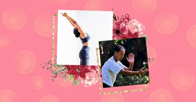 Unpacking The Main Differences Between Tai Chi and Yoga