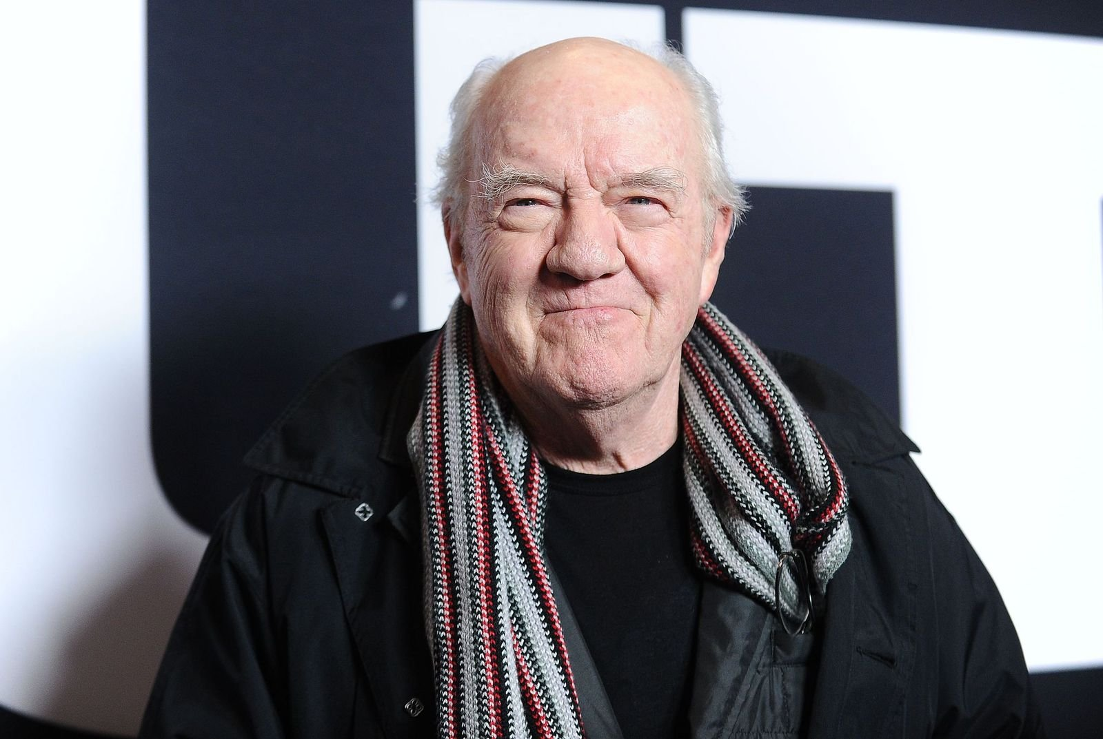 """Richard Herd ata screening of """"Get Out!""""on February 10, 2017, in Los Angeles, California 