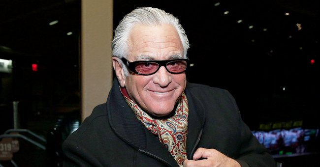 Glimpse inside the Life of Barry Weiss from 'Storage Wars' after Leaving the Show