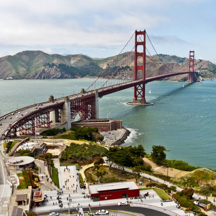 San Fransisco, United States (Getty Images)