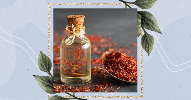 Unpacking The Benefits of Safflower Oil