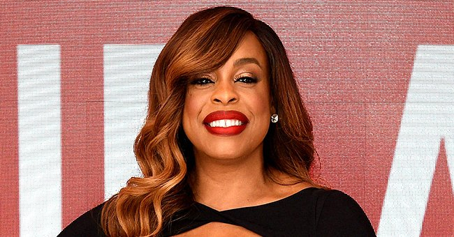 Fans Praise Niecy Nash as They Are Happy Seeing Her & Wife Jessica Betts Glowing in New Pics