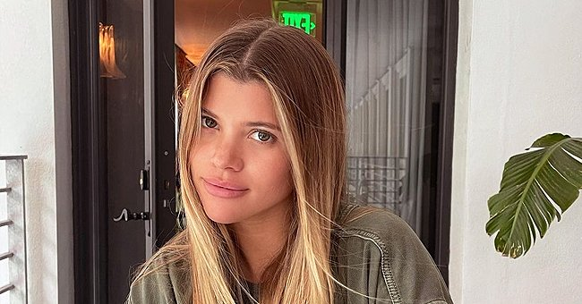 Who Is Sofia Richie's New Boyfriend Elliot Grainge? — Here Are Some Things to Know About Him