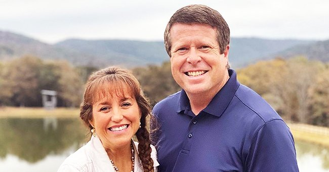 Jim Bob & Michelle Duggar Celebrate Son Joseph in Heartwarming Post on His 25th Birthday