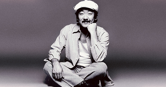 'Happy Days' Star Pat Morita Had Been Battling Alcohol Addiction for Years but Lost It