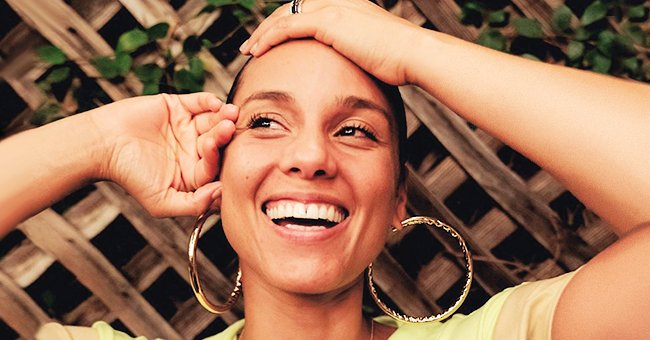 Alicia Keys Will Become the 3rd Woman and 1st Female Music Star to Host the Grammys More Than Once
