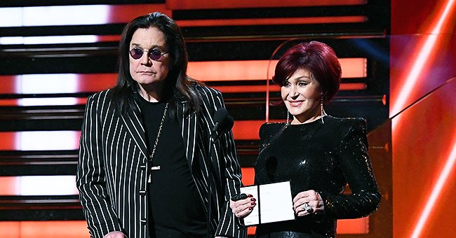 Ozzy Osbourne of Black Sabbath Fame Opens up about His Challenging past Year after His Parkinson's Diagnosis