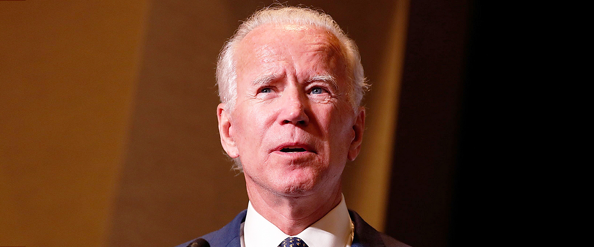 Joe Biden First Learned about Hunter's Relationship with Beau's Widow from a Magazine