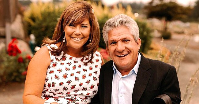 Matt Roloff Responds to a Fan on the Topic of His Future Proposal to Girlfriend Caryn – Here's What He Had to Say