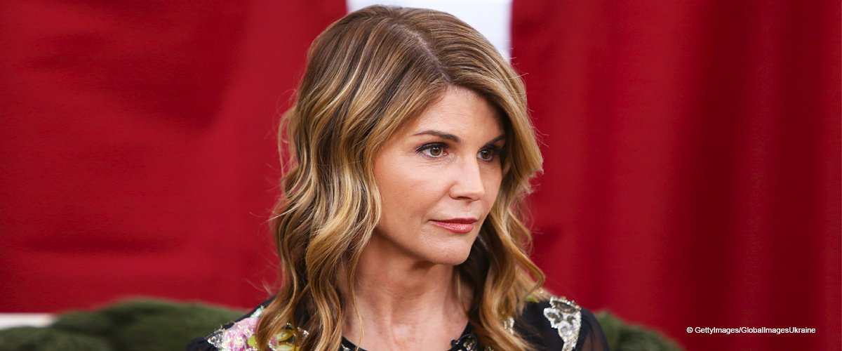 'Full House' Fans Can't Believe How the 'the Tables Turned' after Lori Loughlin's Indictment
