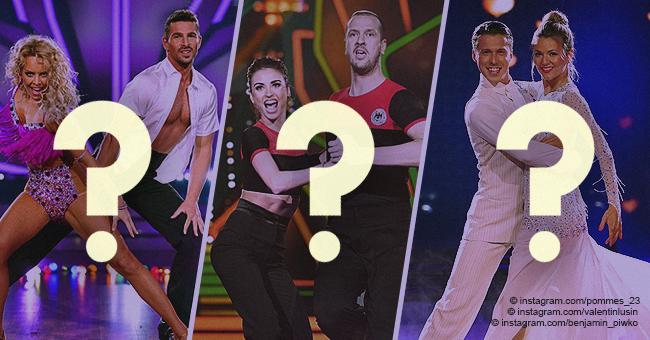 Let's Dance-Finale: Erwartungen und Gewinner - Wer hat die Show gewonnen und wer hat verloren?
