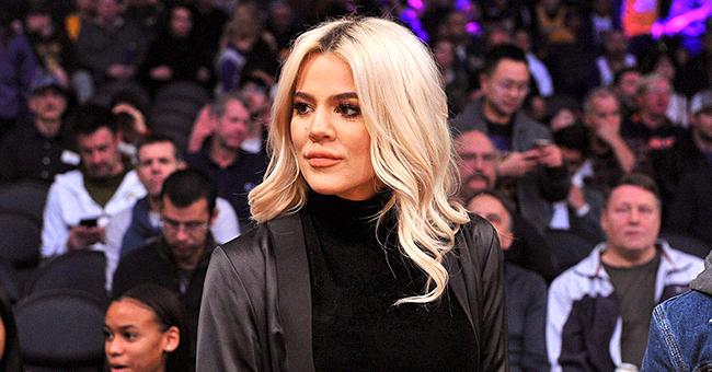 Why Khloé Kardashian Tries to Keep the Peace Around Tristan Thompson