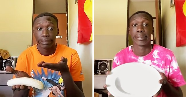 Khaby Lame Is TikTok's Fastest-Growing Content Creator despite Controversial Body-Shaming Video