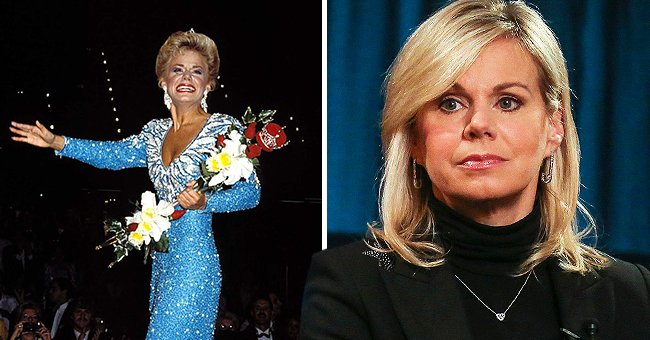 People: Miss America 1989 Gretchen Carlson's Body Shaming Experience Stayed With Her Forever