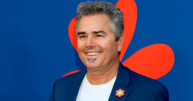 Life of 'Brady Bunch' Star Christopher Knight after the Legendary Show Ended