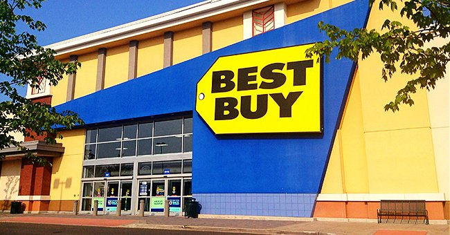 Best Buy Joins Other Major Retailers in Closing Their Stores on Thanksgiving Day