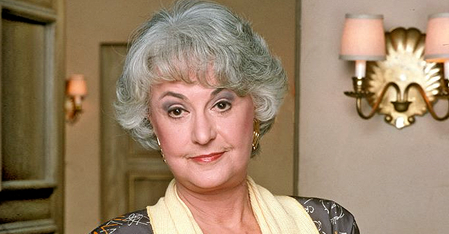 Life and Final Days of the Iconic 'Golden Girls' Actress Bea Arthur