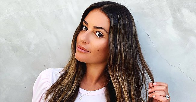 Lea Michele of 'Glee' Loses Partnership with HelloFresh after Co-star Samantha Ware's Bullying Allegations