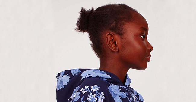 Clothing Brand H&M Responds to Backlash over AD Featuring a Young Black Model with Undone Hair