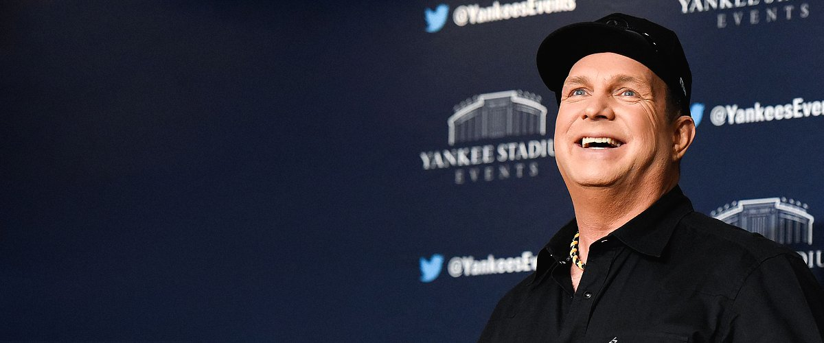 Garth Brooks' 3 Daughters Share 1 Bedroom — Get to Know Him as a Father
