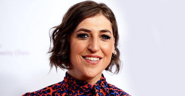 Mayim Bialik Is a Scientist in Real Life — See Details of Her Achievements, New Show & Podcast