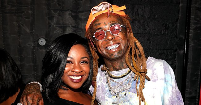 See Lil Wayne's Daughter Reginae's Daring Outfits as She Celebrated 2000s-Themed 22nd Birthday